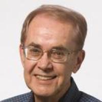 Allen C. Kelley
