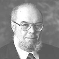 Vladimir G. Treml