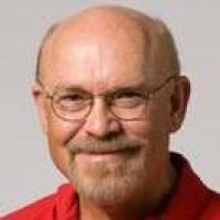 Daniel A. Graham