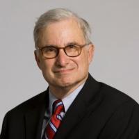 Frank A. Sloan