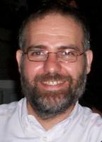 Giuseppe Prigiotti