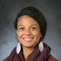 Stephanie V. Reist