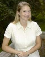 Victoria Lodewick