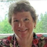 Margaret E. Humphreys