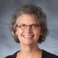Janet J. Ewald