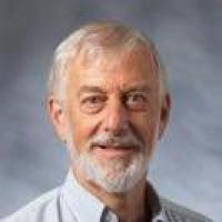 Martin A. Miller