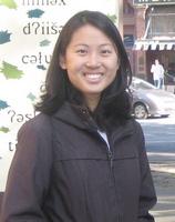 Anne J Shiu