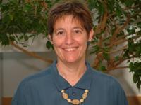 Cynthia B. Herrup