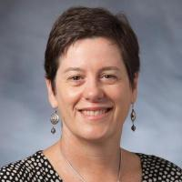 Karin Shapiro