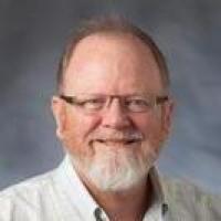 Peter C. English