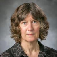 Shirley Werner
