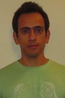 Rayan Saab