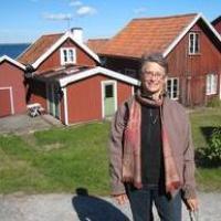 Janice A. Radway