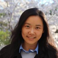 Jingxian Huang