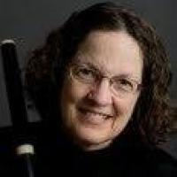 Rebecca Troxler