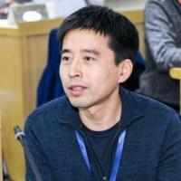 Daniel Yi Xu