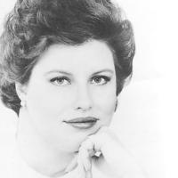 Susan R. Dunn