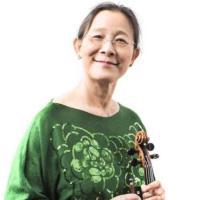 Hsiao-Mei Ku