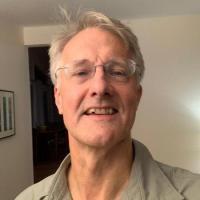 Jonathan E. Bagg