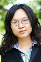 Yuan Xue