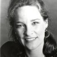 Penelope Jensen