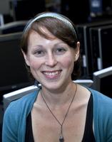 Katherine MacDuffie