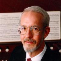 Robert Parkins
