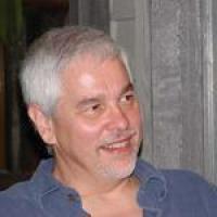 Robert N. Brandon