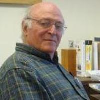 David H. Sanford
