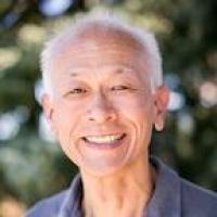 David B. Wong