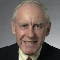 Peter G. Fish