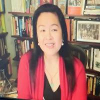 Eileen C Chow