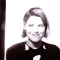 Mimi Luse