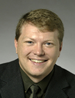 John Transue