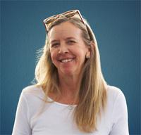 Sonya M. Ulrich