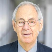 David L. Paletz
