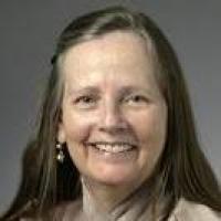 Margaret A. McKean