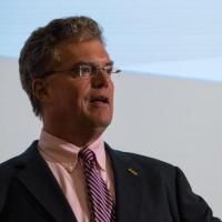 Michael C. Munger