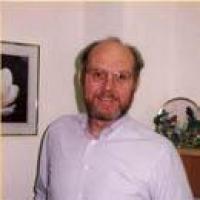 Carl J. Erickson