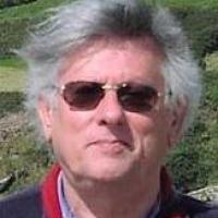 John E. Staddon