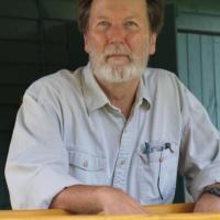 Warren G. Hall