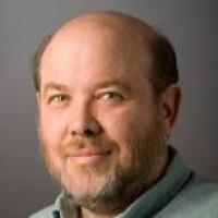 David C. Rubin
