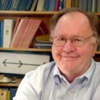 Gregory R. Lockhead
