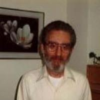 Michael A. Wallach