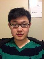 Zhiyong Zhao