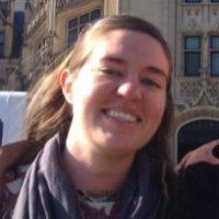 Jessica E. Malitoris