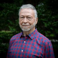Bruce R. Kuniholm