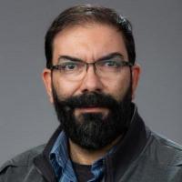 Luis J. Navarro Roncero