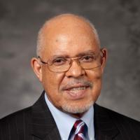 James A. Joseph