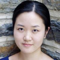 Chuhang Yin